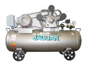 关于捷豹空压机的日常操作安全规程详细介绍